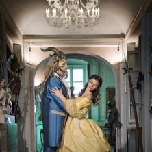 La Bella e la Bestia - Il MusicalMantova