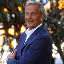 Enrico BertolinoBergamo