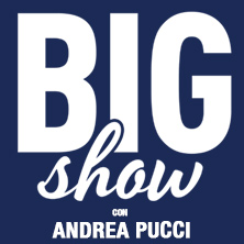 BIG SHOWMilano