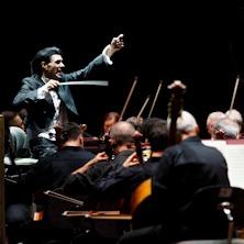 Orchestra S. Cecilia Bosso / Piovano