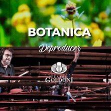 BotanicaLivorno