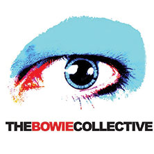 The Bowie CollectiveMilano