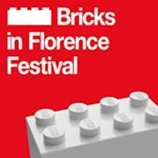 Bricks in Florence Festival