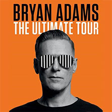 Bryan AdamsPadova