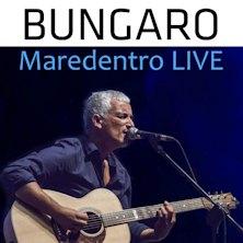 Bungaro - 'Maredentro