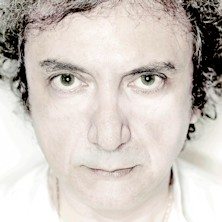 Roberto CacciapagliaVerona