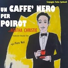 Caffe' Nero