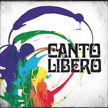 Canto Libero - Omaggio a Battisti e MogolBologna