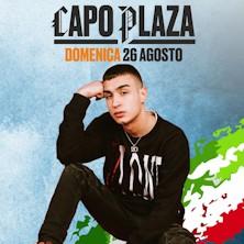Capo PlazaMonforte San Giorgio