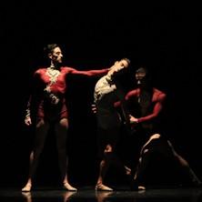 Caravaggio - Amor vincit omniaFirenze