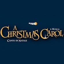 A Christmas CarolMilano