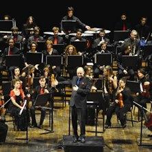 Concerto di CapodannoLivorno