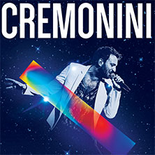 Cesare CremoniniCasalecchio di Reno