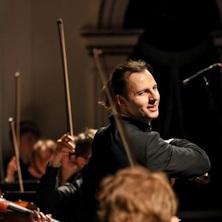 Concerto MusicAeterna M CurrentzisMilano