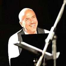 Danilo ReaCastiglion Fiorentino