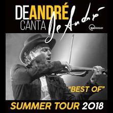 De Andre' canta De Andre' - Best OfCeriale