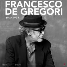 Francesco De GregoriSant'Antioco