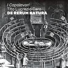 Biglietti Evento De rerum natura - Meteorologia e geologia - BAGNO A RIPOLI