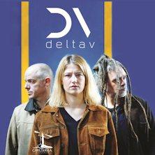 Delta VTorino