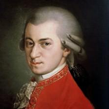 Il dissoluto punito ossia Don GiovanniMilano