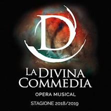 La divina commediaFirenze
