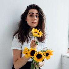 dodie the HUMAN tour