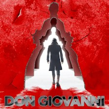 Don GiovanniVarese
