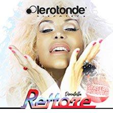 Donatella Rettore - Live ConcertGarlasco