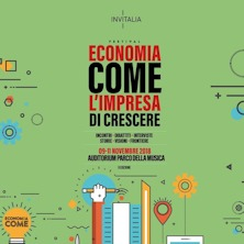 Le start up dell'economia circolare