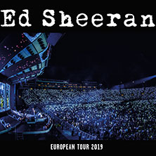 Ed SheeranFirenze