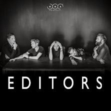 Editors + guestBologna