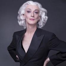 Eleganzissima Recital - Drusilla FoerBologna