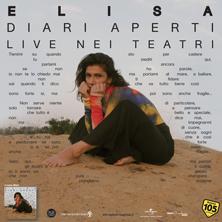 ElisaBari