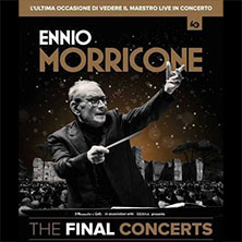Ennio MorriconeVerona