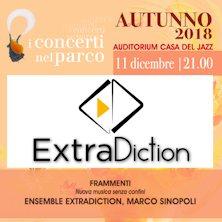 ExtradictionRoma