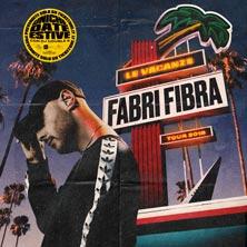 Fabri Fibra + Mezzosangue