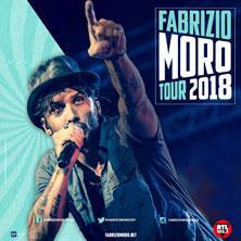 Fabrizio MoroPescara