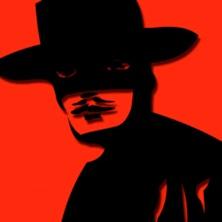 Fantadomeniche | La zeta di Zorro