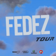 Vip Package: Fedez
