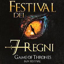 Festival Dei 7 Regni