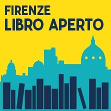 Anteprima Firenze Libro Aperto + Stefano Bollani