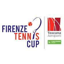 Firenze Tennis CupFirenze