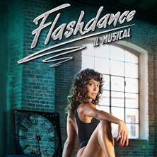 Flashdance - Il MusicalNapoli