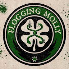 Flogging MollyBologna