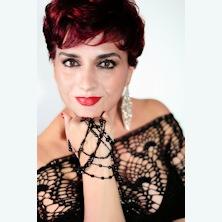 Franca Masu