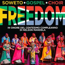 FreedomMilano