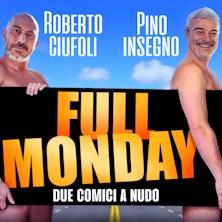 Full Monday