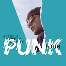 GazzellePadova