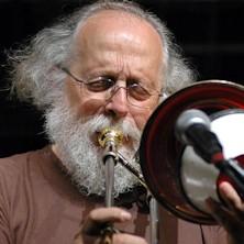 Solo - Giancarlo SchiaffiniRoma