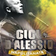 Gigi D'AlessioNapoli
